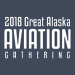 The Great Alaska Aviation Gathering