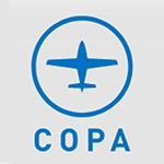COPA 2017 M15 Cirrus Owners & Pilots Association Migration, Fly-In & Expo