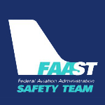 FAA Safety Team WINGS Programs: