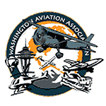 NW Aviation Conference &Trade Show