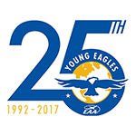 Annual Young Eagles' Rally
