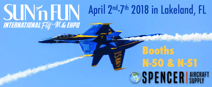 Sun n Fun Int'l Fly-in & Expo