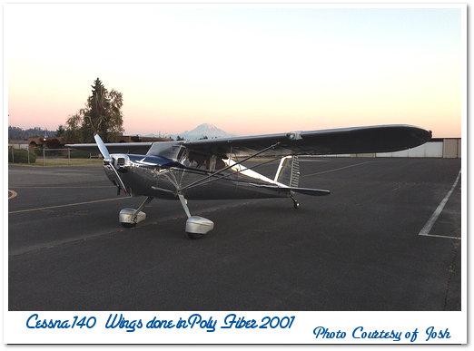 Cessna 120/140/170