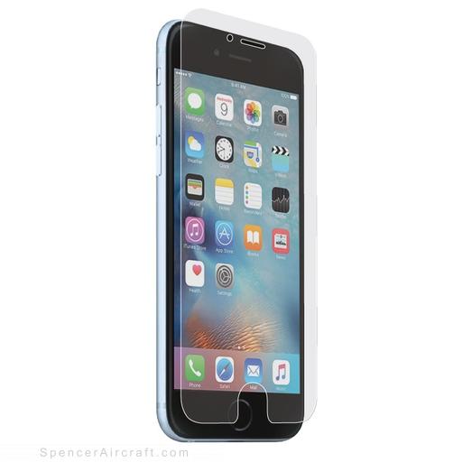 ACC-1325 - MyGoFlight ArmorGlas Anti-Glare Screen Protector (iPhone 6 Plus / 6s Plus / 7 Plus)