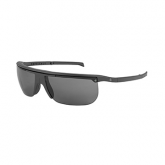 Poptical Sunglasses - PopArt Black/Gray