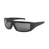 Poptical Sunglasses - PopGear Black/Gray