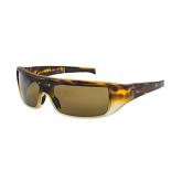 Poptical Sunglasses - PopGear Tortoise/Crystal