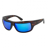 Poptical Sunglasses - PopH2O Tortoise/Gray Gloss