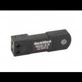 Microphone - M-7A Electret. David Clark 09168P-33