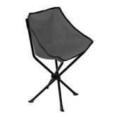 Wombat Travelchair - 2989