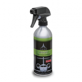 Aero-Away 16oz - Degreaser, Tire, Wheel, and Engine Cleaner