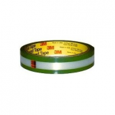 3M™ 685 - Riveters Tape, 3/4 X 36 Yards