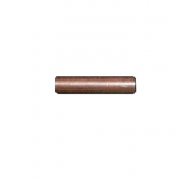 -81761-011 - PIPER STABILIZER CRANK LOCK PIN