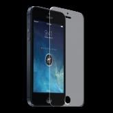 ACC-1305 - MyGoFlight ArmorGlas Anti-Glare Screen Protector (iPhone 5/SE)