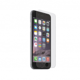 ACC-1375 - MyGoFlight ArmorGlas Anti-Glare Screen Protector (iPhone 7 Plus)