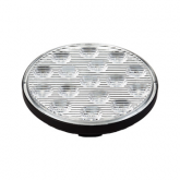 AeroLEDs SunSpot 36LX Taxi Light (Certified)