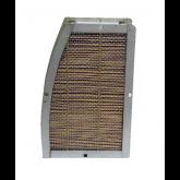 AM102135FP - AirMaze/Donaldson Air Filter Surplus / Alt. P112206