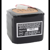 Battery - ELT Pointer (alt. 00-30-006, BP-1030)