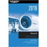 Prepware - AMT General 2019 Edition