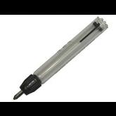 Fuel Tester - Short Screwdriver