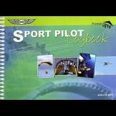 ASAF2FLOG - Sport Pilot Logbook