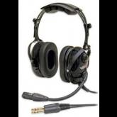 Headset ASA Air Classic