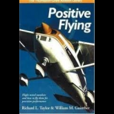 Positive Flying