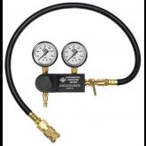 Differential Cylinder Compression Pressure Tester (18MM) 2E
