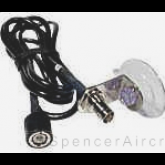 GPS Ant. Remote Cable 6Ft