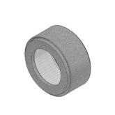BA10 - Brackett Air Filter Element