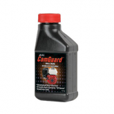 CamGuard - Small Engine Oil Supplement 4oz