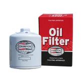 Filter -  Oil Champion CH48108