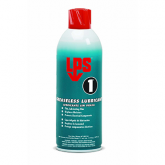 LPS 1 - Greaseless Lubricant - Spray Can