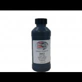 CHP2612 - Anti-Seize Cmpd / Unison - Spark Plug Lubricant (Alt Part # T-556, 2612)
