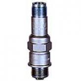 Spark Plug - Champion CHPREB32E
