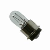 CM6839  - CM6839  - 28 V Lamp; T-1 Sub-midget Flange Base