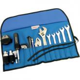 EKH1 - Cruz Tools - EconoKIT H1
