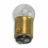 GE-1252  - Lamp, 28V