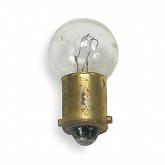 GE-1495  - Lamp, 28V