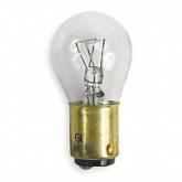 GE-1638  - Lamp, 28V