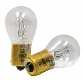 GE-1683  - Lamp, 28V