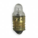 GE-222  - Lamp