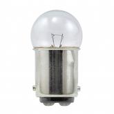 GE-304  - Lamp 28V