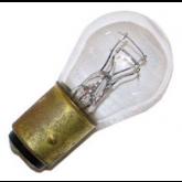 GE-306  - Lamp 28V