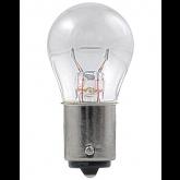 GE-315  - Lamp 28V