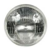 GE-4553  - Lamp, Sealed - 28V 250W