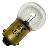 GE-55  - Lamp, 7V