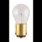 GE-94  - Lamp, 13V (alt part # MS15584-2, CESMS15584-2) Light bulb