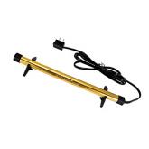Dehumidifier 18 Golden Rod
