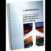 Jeppesen - Syllabus - Instrument - 10001785-004